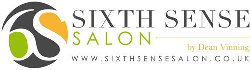 Sixth Sense Salon