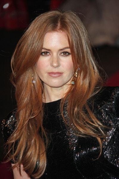 Autumn Hair Colour Trends Sixth Sense Hair Sutton