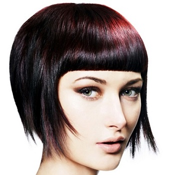 Hairstyles For Short Hair Without Using Heat : Shirt in addition Short Hairstyles Curly Hair likewise Bun Hairstyles ...