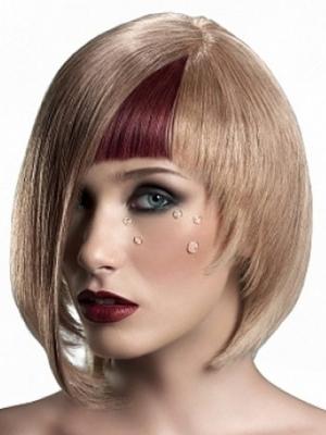 2014-hair-style-ladies-new-year-hair-ladies-colour-hair-style1