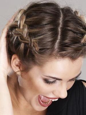 hair-style-crown-braid-ladies-hairstyles-in-20141