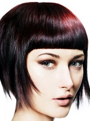 hairstyle-ideas-trends-2014-short-spikey-bob-ladies-haircut-style1