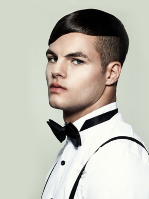 vintage-hairstyle-trends-2014-short-slick-mens-hair-style-haircut1