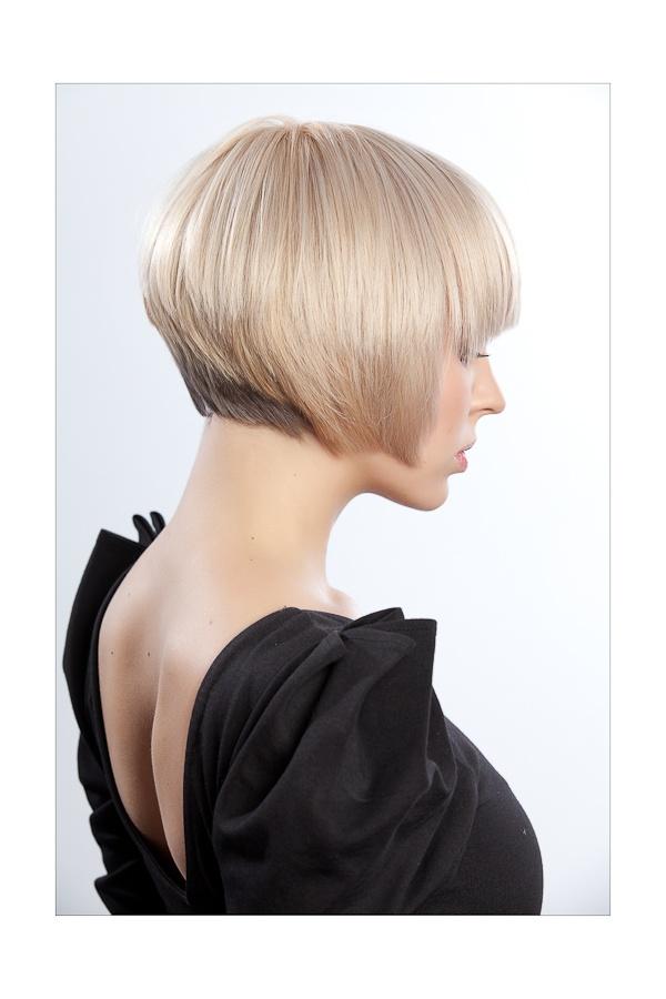 New Hairstyle Hair Salon Sutton Coldfield