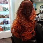 Hair Colour Sutton Coldfield