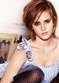 emma-watson-with-short-messy-hair