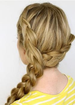 two-dutch-braids-ponie