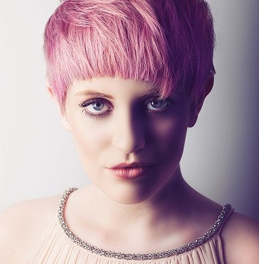 new collection at sixth sense hairdressers