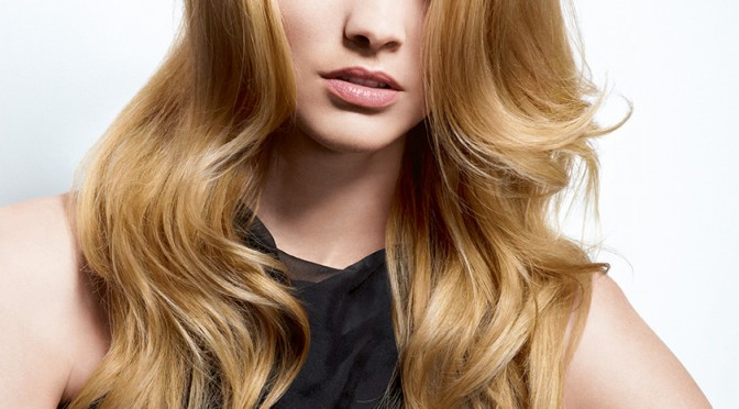 party hairstyles, sutton coldfield hair salon