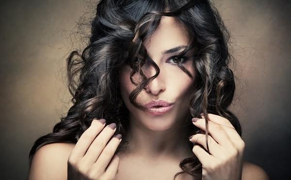 Boost limp hair, Sutton Coldfield hair salon