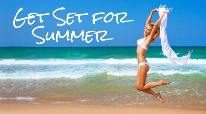 Get-Set-for-Summer, sutton coldfield hair salon