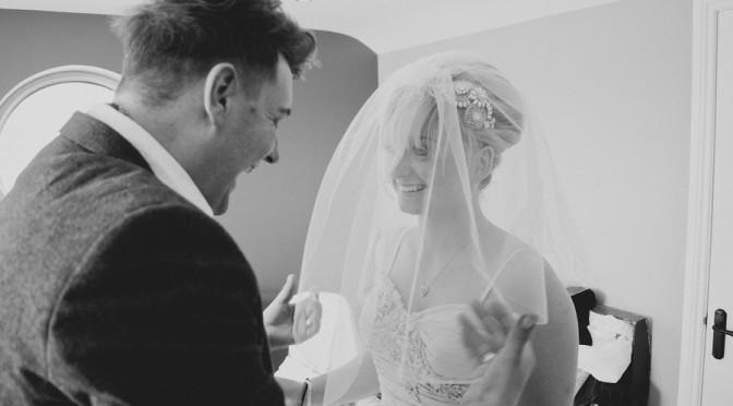 Hair ideas for brides, sutton coldfield hair salon