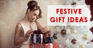 festive-gift-ideas-sixth sense hair salon, sutton coldfield