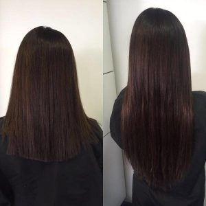 Hair extensions, Sutton Coldfield