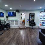 Sixth Sense Hair salon Sutton Coldfield, Birmingham,