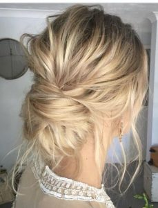 Best Hair Up Sutton Coldfield