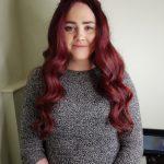 Hair salon Sutton Coldfield