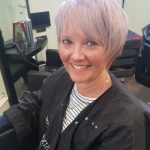 Hair dressers Sutton Coldfield