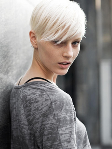 platinum_blonde_hair_1