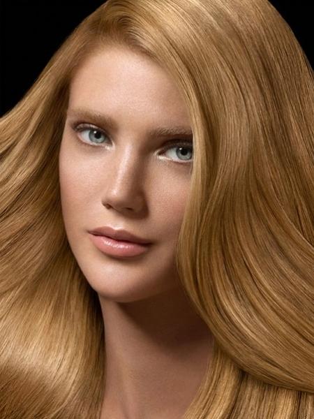 strawberry-blonde-hair