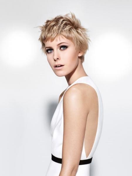 sunkissed-short-blonde-hair