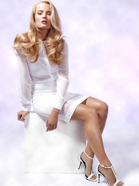 warm-blonde