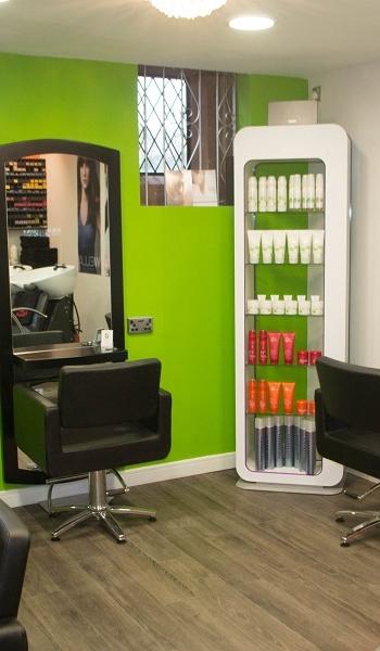 sixth-sense-salon-inside