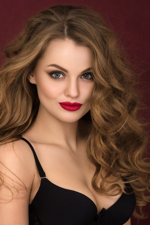 Prom hairstyles ideas sutton coldfield hair salon sixth for Curly hair salon uk