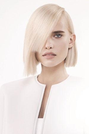 Stylish, Sleek Hair Styles at Sixth Sense Hair Salon in Sutton Coldfield