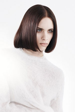 Stylish, Sleek Hair Styles at Sixth Sense Hair Salon in Sutton Coldfield