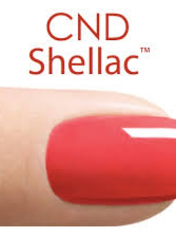 cnd-shella-nail
