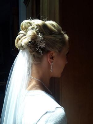 bride-hair-styles1