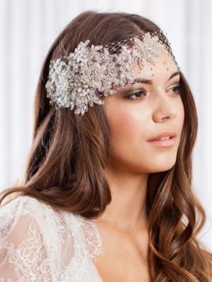 dark-brown-wedding-hair-bridal-salon-psd1