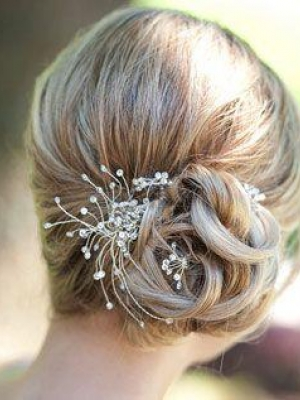 hair-set-up-bridal-wedding-hair1