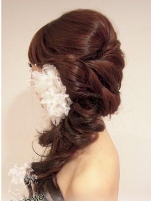 wedding-hair-ideas1