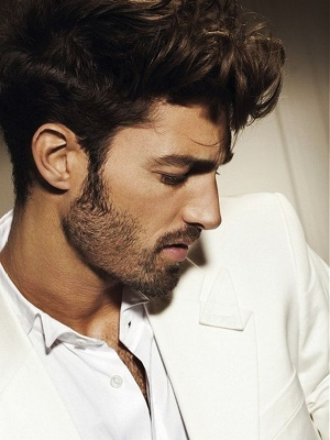 gents-curly-hair