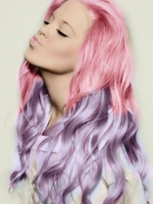 long_hairstyles_6522_85861
