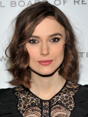 keira-knightley-adorable-bob-with-mussed-spiral-curls1