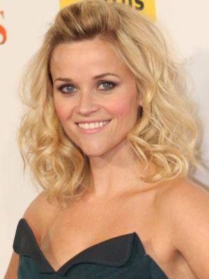 reece-witherspoon1
