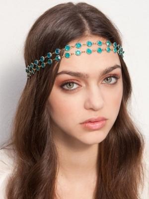 accessories-ladies-hair-hair-trends1
