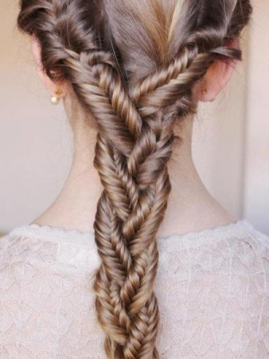 fishtail-braid-up-do-hairstyle1