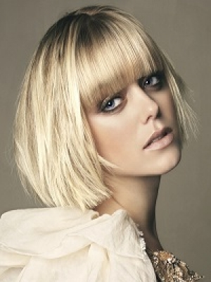 hairstyle-trends-2014-ideas-bob-ladies-haircut-style-blonde1