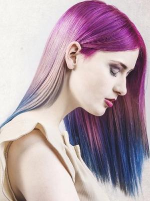 ladies-hair-colour-striking1