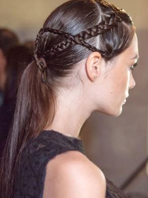marchesa-braids-plaits-hair-trends1