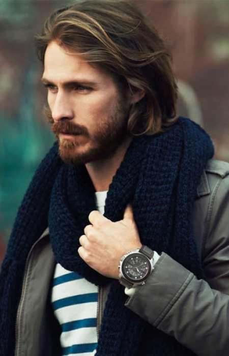 mens-long-hairstyle