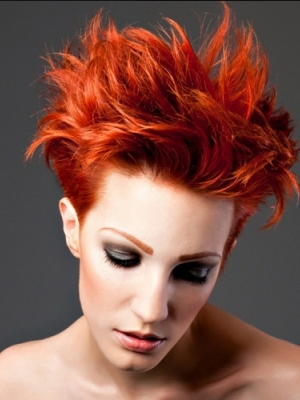 hair-color-trends-2014-funky-ladies-hair-colour1