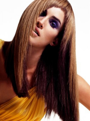 hair-cut-long-style-poker-hair-ladies-hair-fashions1