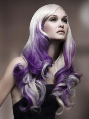 long_hairstyles_6470_85341