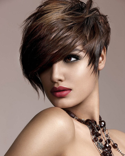 Hair Style Cuts Hair Cuts & Styles Sutton Coldfield Hair Salon