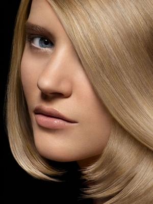kadus-blonde-beauty-3-web1